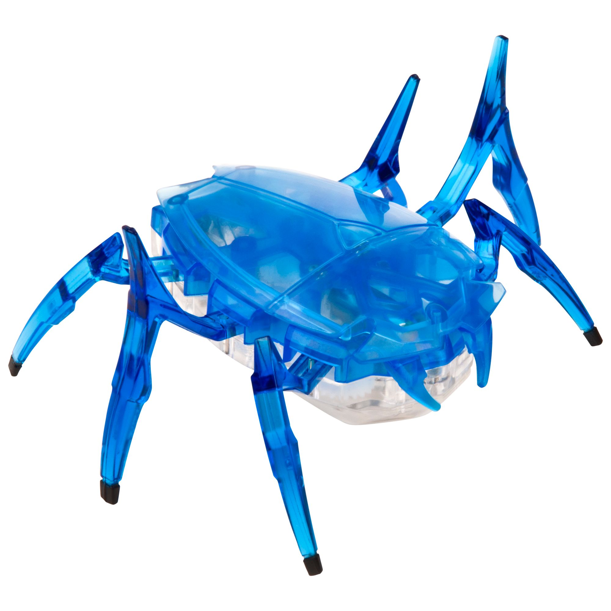 Hexbug Scarab, Assorted