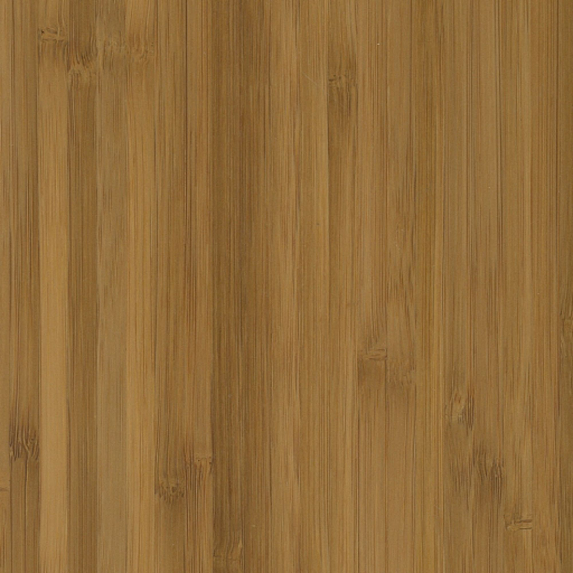 MOSO Engineered Board Side Pressed Lacquered TOPBAMBOO Floor Boards, Caramel, Pack of 12