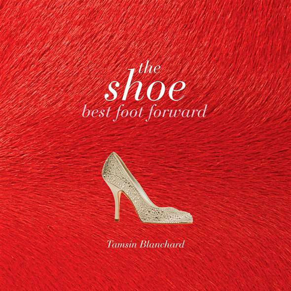 The Shoe: Best Foot Forward