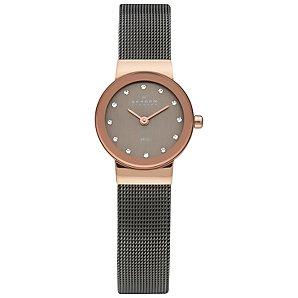 Mister Minit under Watches--Retail & Repairs logo