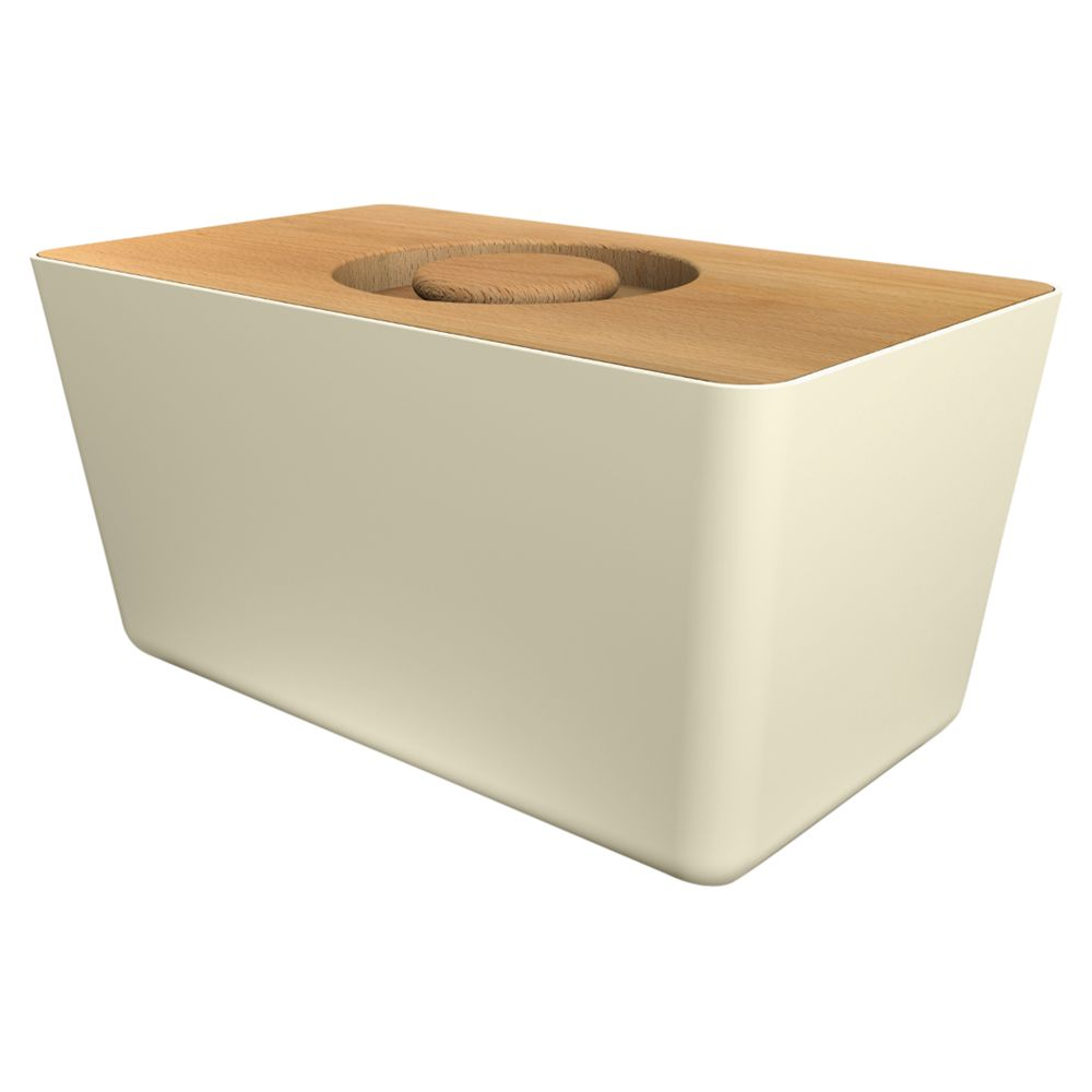 Our Favourite Bread Bins