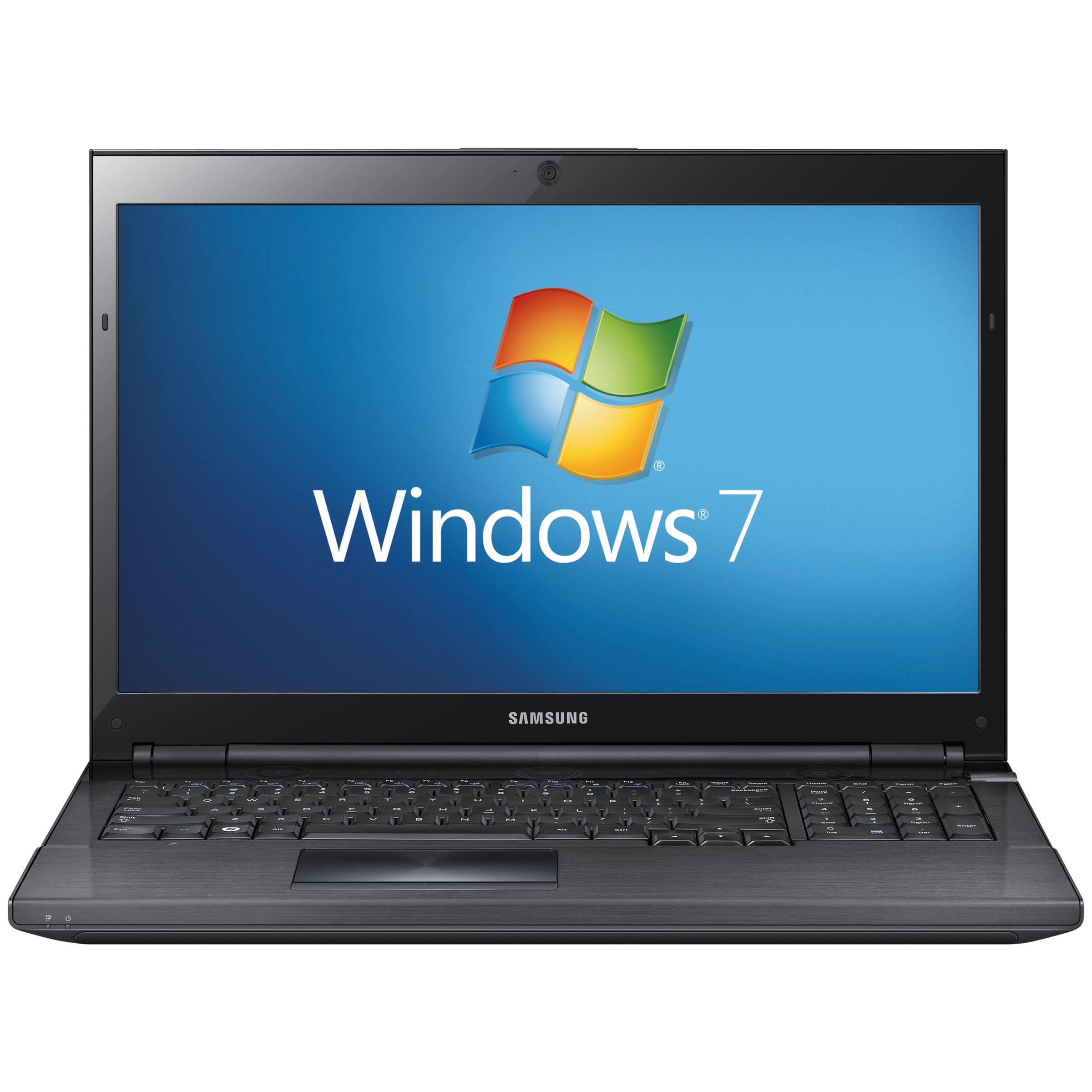 "Samsung 700g7c-s01 Laptop, Intel Core I7, 2.3ghz, 16gb Ram, 1.5tb+8 Ssd, Blu-ray With 17.3"", Black"