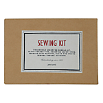 John Lewis Heritage Sewing Kit