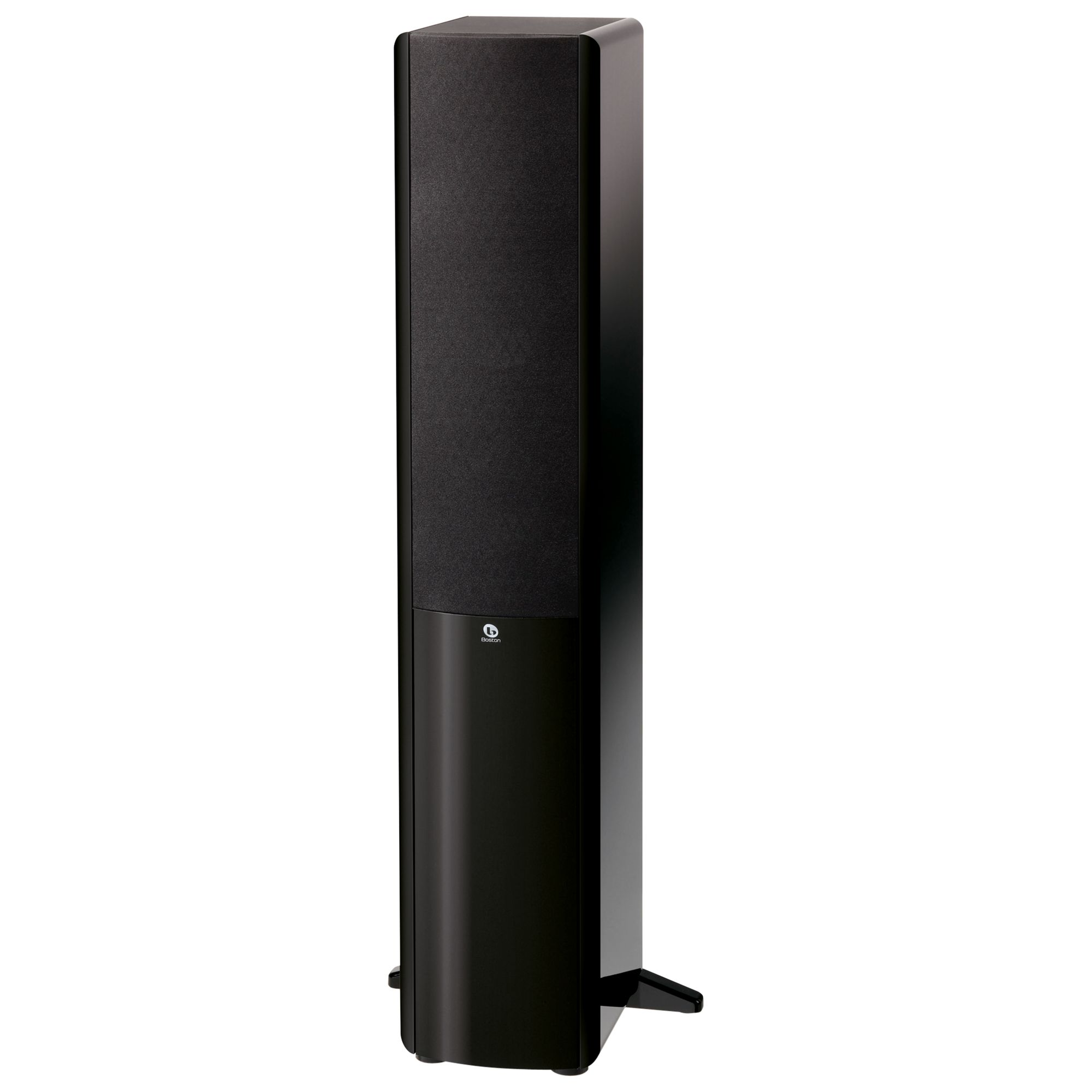 Boston Acoustics A360 Floor Speaker, Black