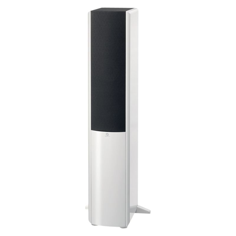 Boston Acoustics A360 Floor Speaker, White