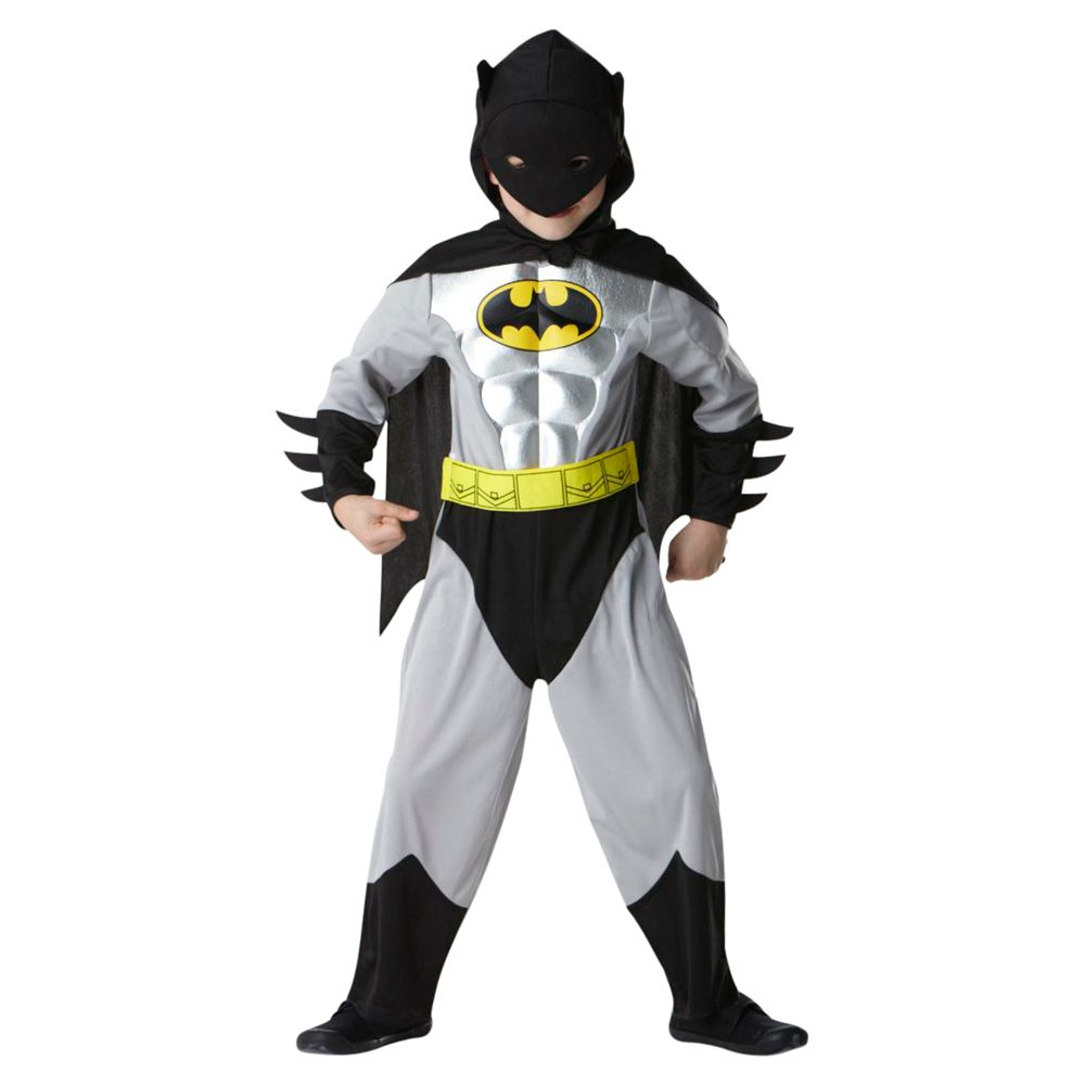 Batman Dressing-Up Costume