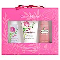 Crabtree & Evelyn Rosewater Little Luxuries Gift Set