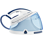 Philips PerfectCare GC8620/02 Steam Generator Iron £179.95
