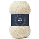 John Lewis Heritage Aran Yarn, Tweed