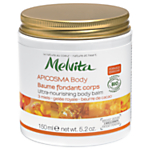 Melvita Apicosma Ultra-Nourishing Body Balm, 150ml