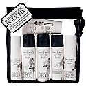 Percy & Reed Quintessential Quick Fix Travel Set