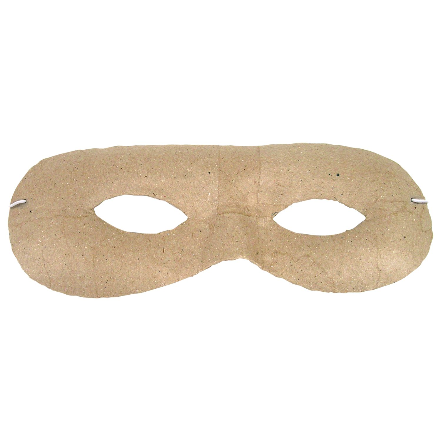 Decopatch Mask, Small