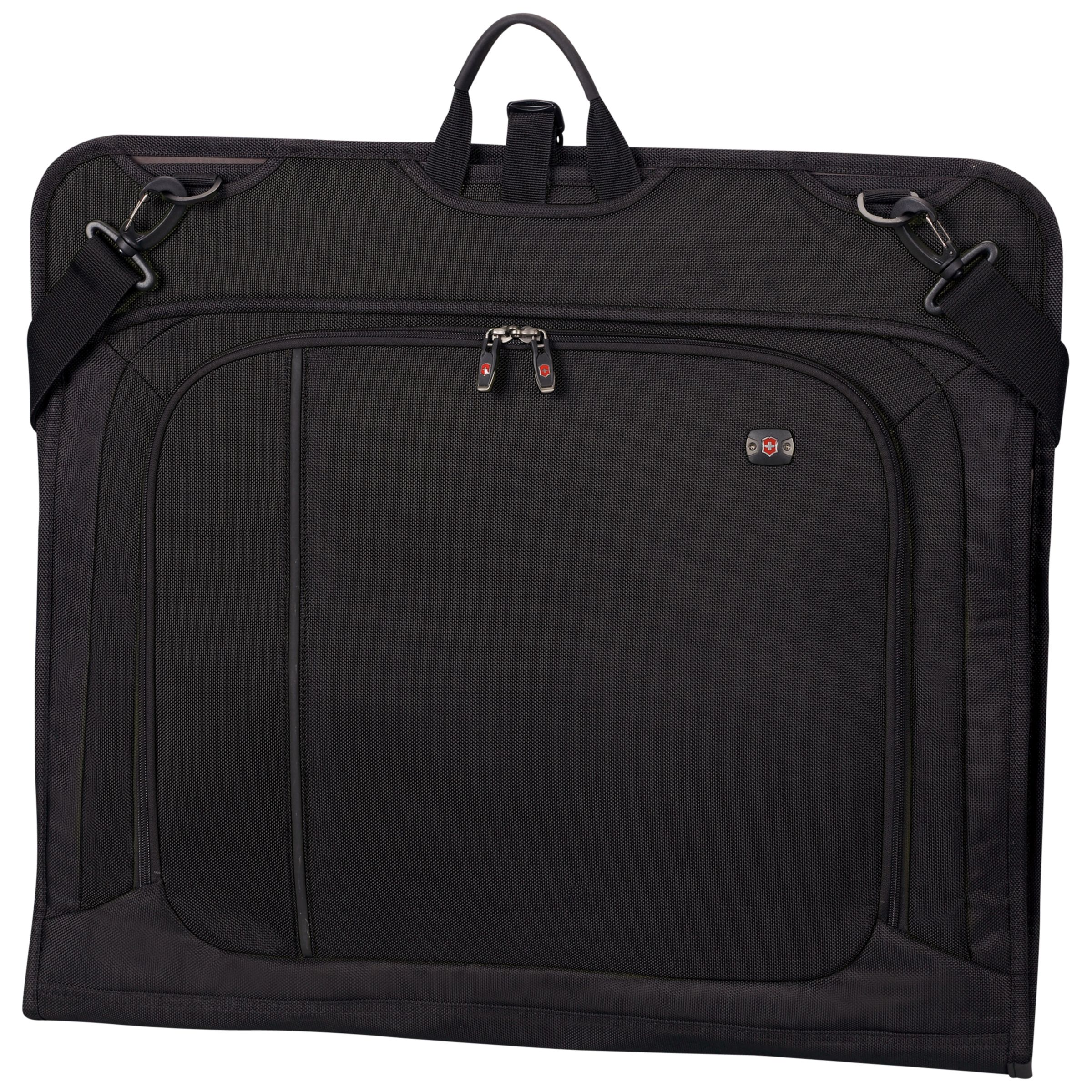Victorinox Garment Bag, Black