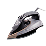 Philips GC4870/02 Azur Ionic Steam Iron £84.95