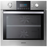 Samsung BQ1S6T077 Single Electric Oven