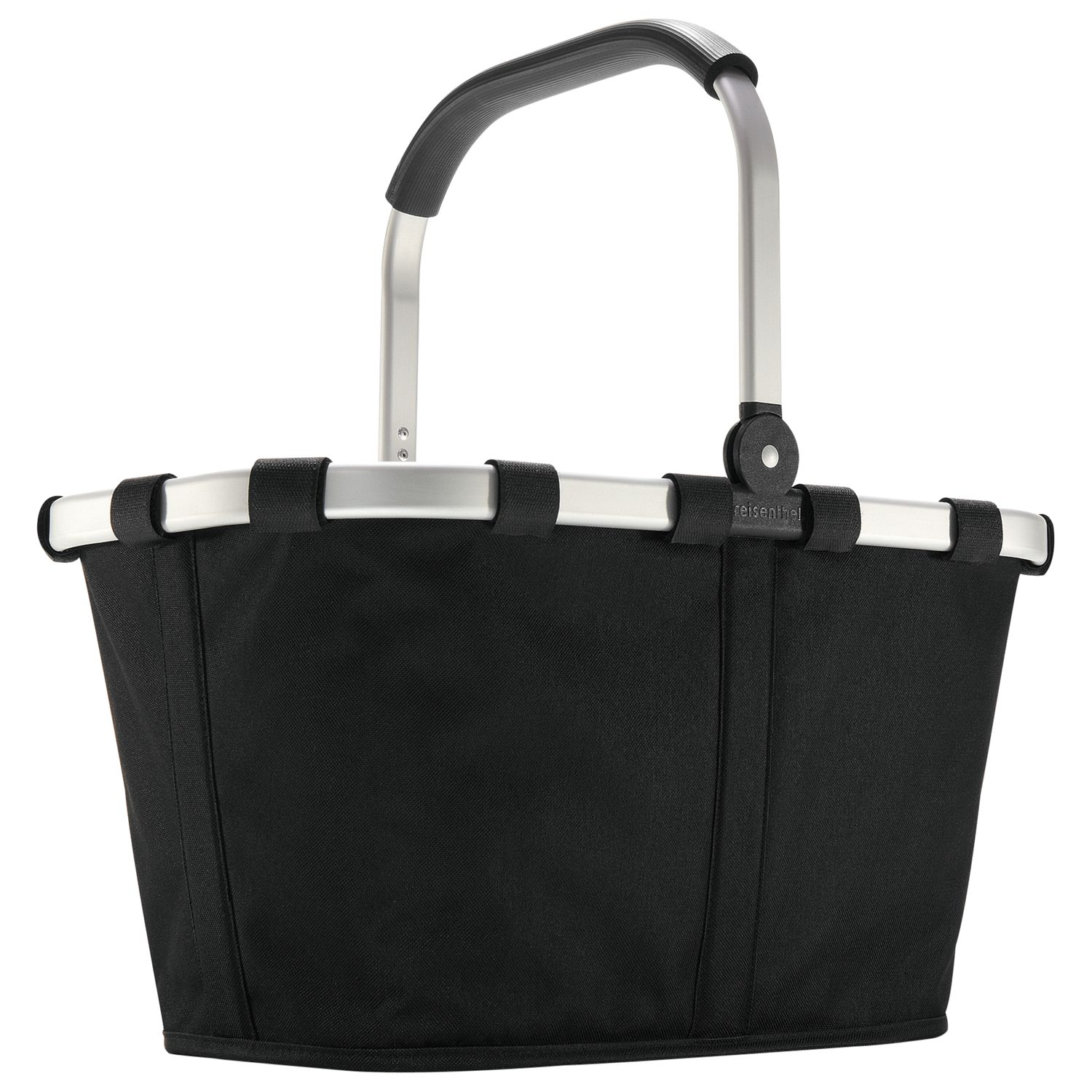 Reisenthel Carry Bag, Black