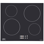 Belling by Sebastian Conran Ceramic Induction Hob