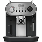 Gaggia RI8525/08 Carezza Deluxe Manual Espresso Machine
