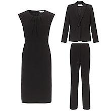 Buy Hepburn Suiting Range Online at johnlewis.com
