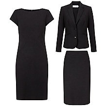 Buy Taylor Suiting Range Online at johnlewis.com