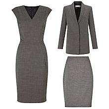 Buy Josie Suiting Range Online at johnlewis.com
