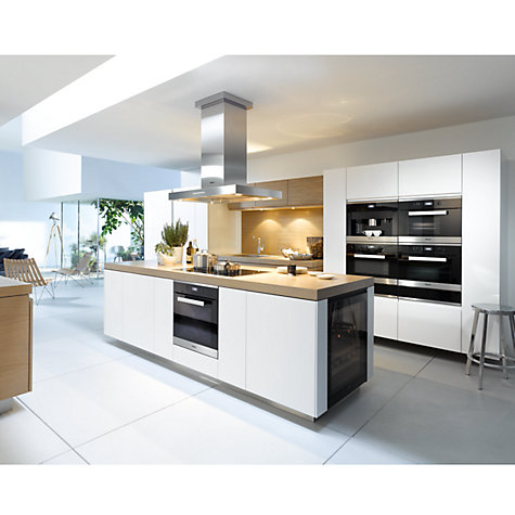 Buy Miele PureLine Range Online at johnlewis.com