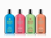 Body Wash & Lotion/></a><h3><a href=