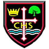Caterham High School