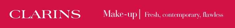 Make-up %A6 Fresh, contemporary, flawless