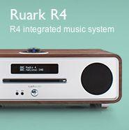 R4 Mk3