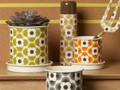 Orla Kiely Collection