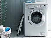 Tumble Dryer Buying Guidee
