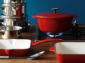 kitchen_product1_290612