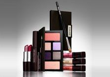 Laura Mercier Make-up