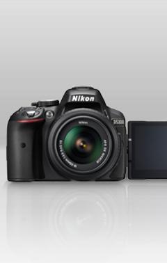 Nikon binoculars john lewis