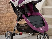 Pram & Pushchair Buying Guide