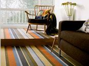 Carpets and flooring guide