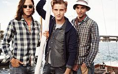 Hilfiger Denim Men