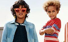 Tommy Hilfiger Boyswear