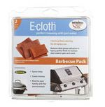E-Cloth Barbecue Pack
