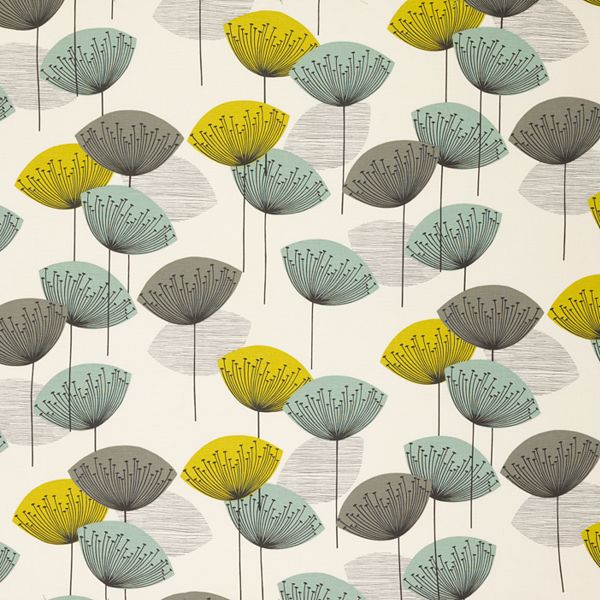 Orla Kiely Curtains Fabric Memsaheb Net