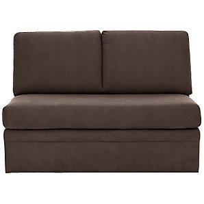 CAMPER SOFA BEDS Sofa Beds