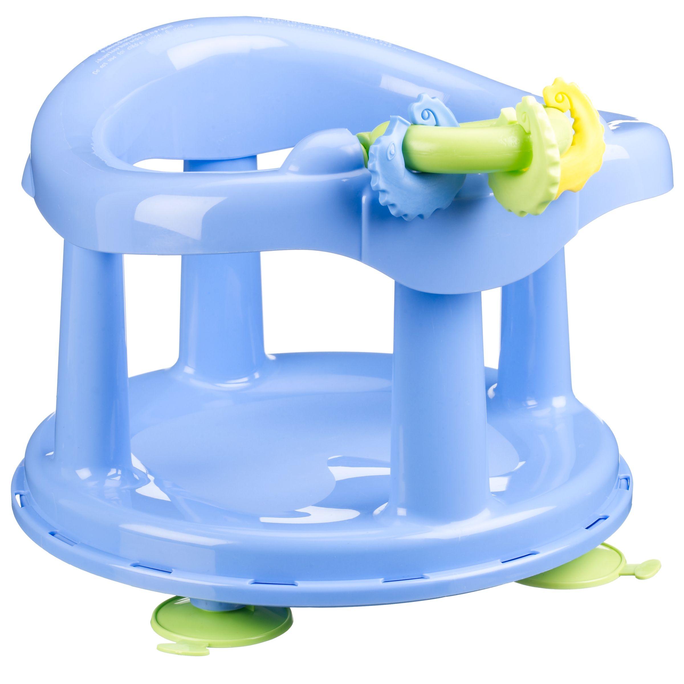 advice on bath seats please BabyCentre