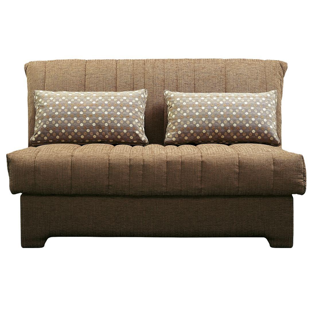 Bolero Sofa Bed John Lewis Scandlecandlecom