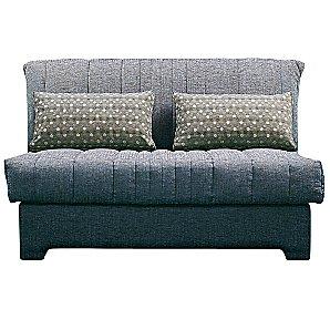sofa beds john lewis bolero small double sofa bed