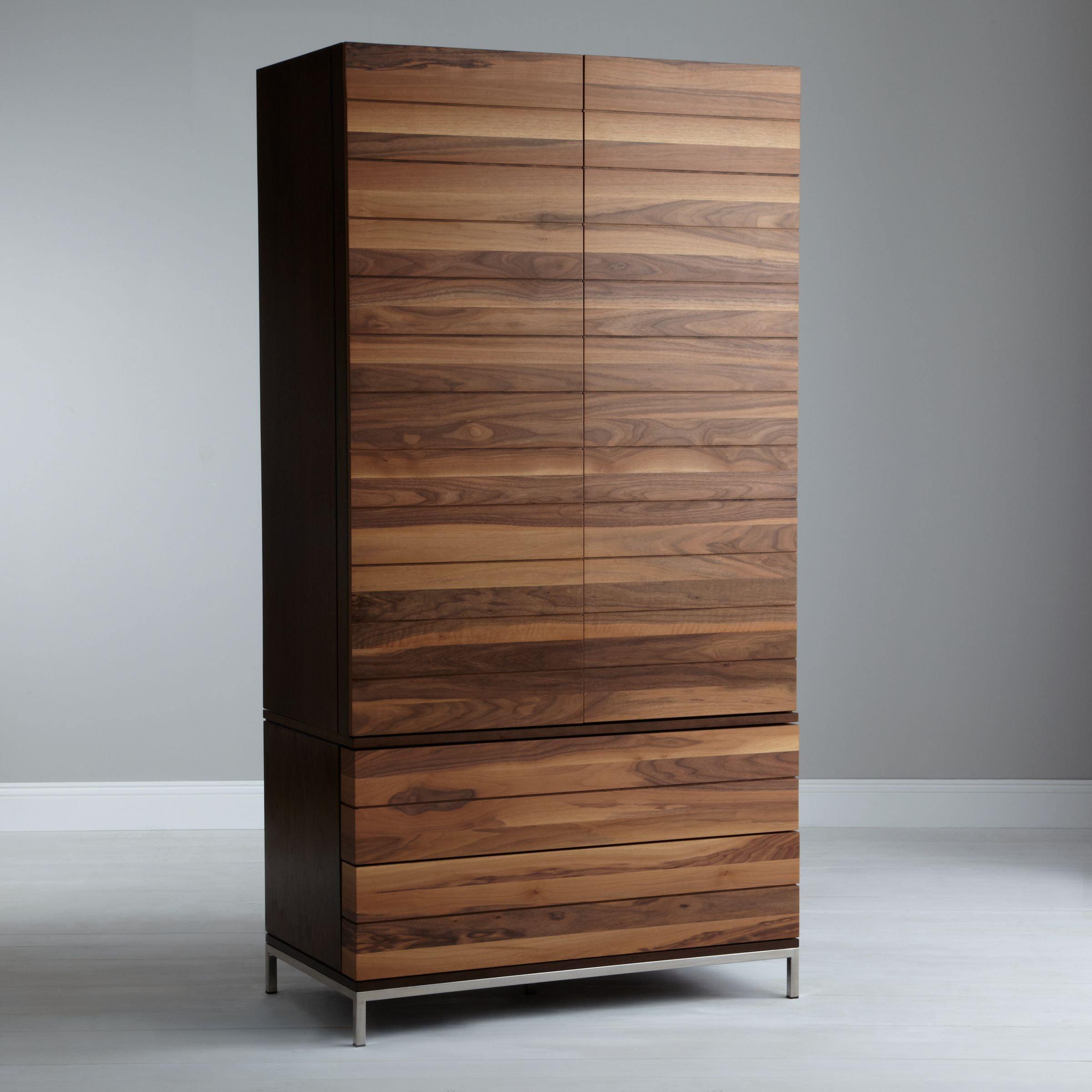 Nolte bedroom furniture john lewis for Furniture john lewis