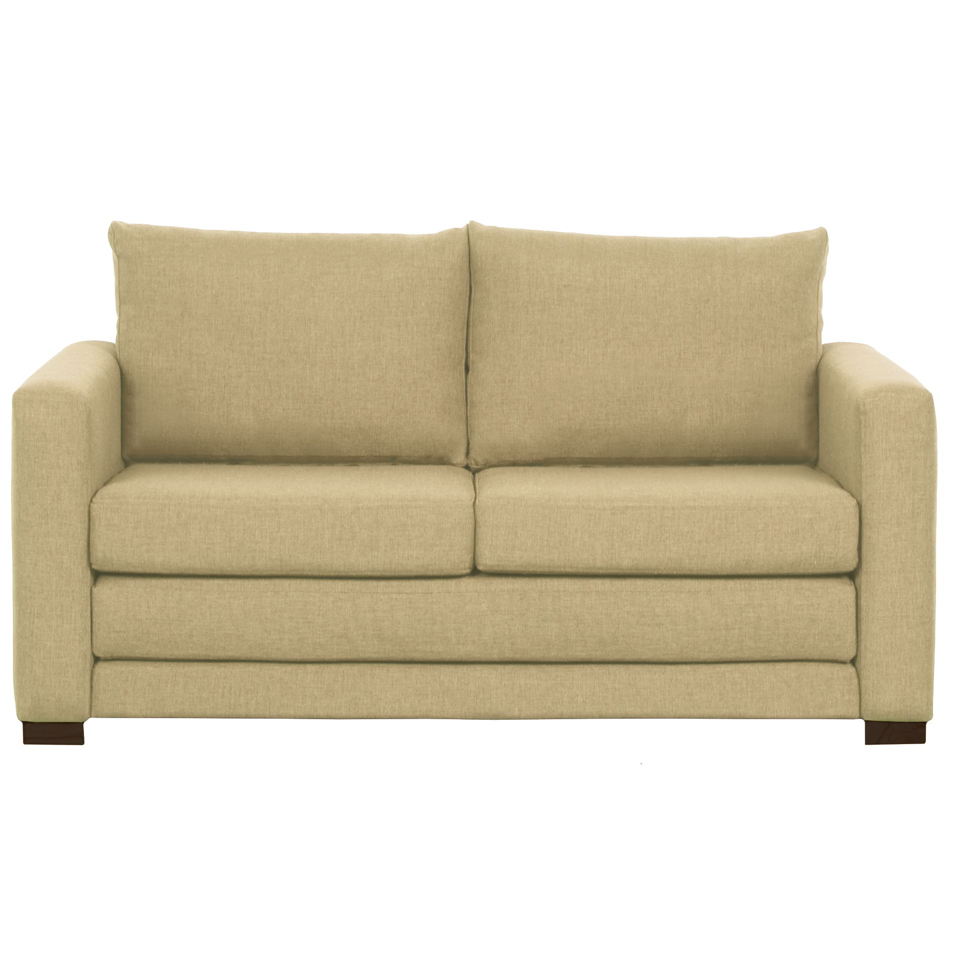 asda living room furniture asda sofas uk brokeasshome 17903