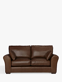 Sofa Armchair Offers